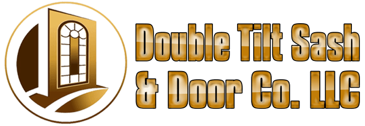 Double Tilt Sash and Door Co., LLC.