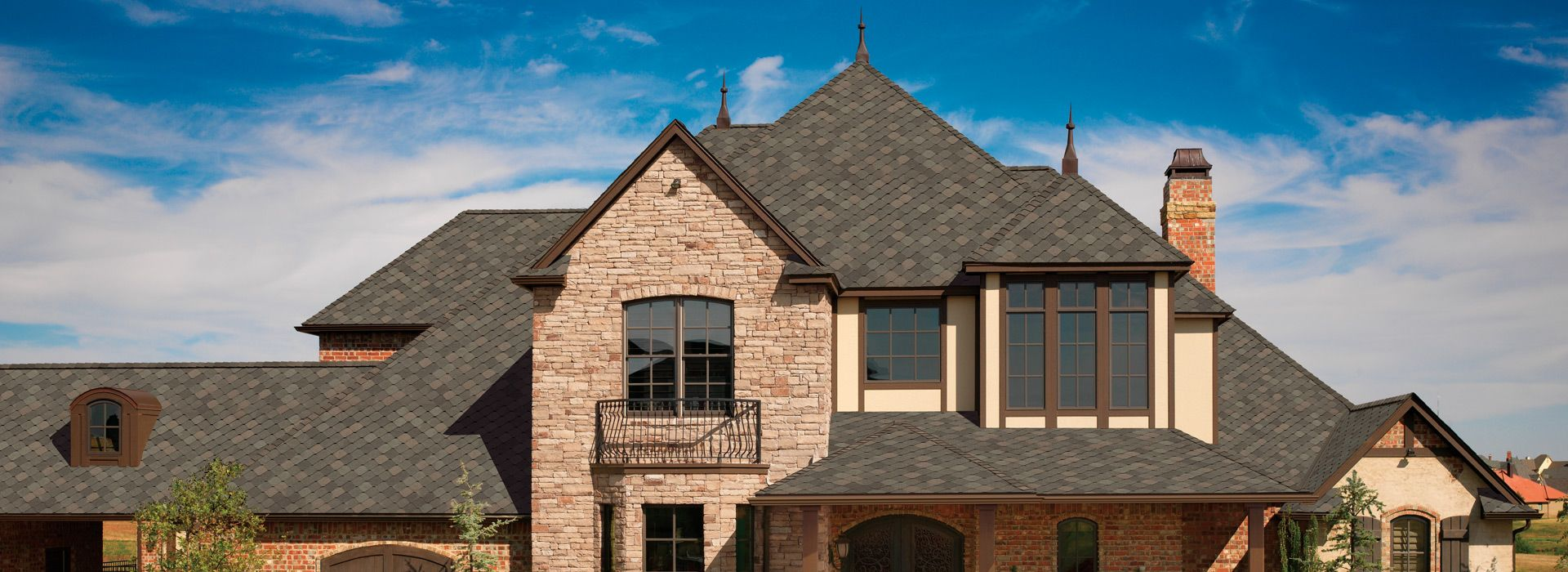 atlas-roofing-products